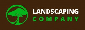 Landscaping Reid ACT - Landscaping Solutions